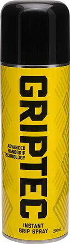 Griptec Spray