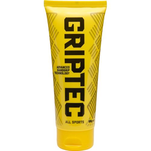 GripTec Paste