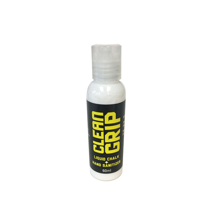 Clean Grip – 60ml